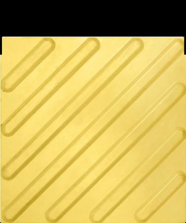 плитка поворот