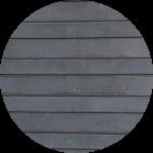 рифленое покрытие крупный рубчик Красноярск