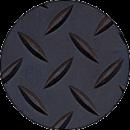елочное покрытие красноярск
