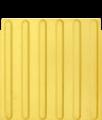 плитка продольная