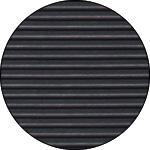 рифленое покрытие мелкий рубчик Красноярск